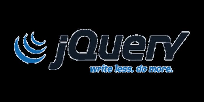 jquery-javascript