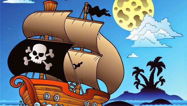 mazza-il-pirata