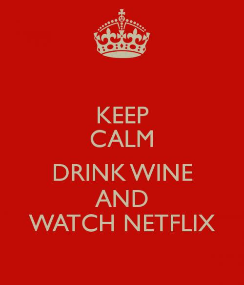 netflix-keep-calm