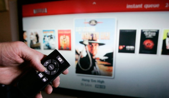 netflix-piattaforma-streaming
