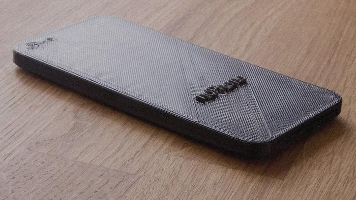 nophone-smartphone