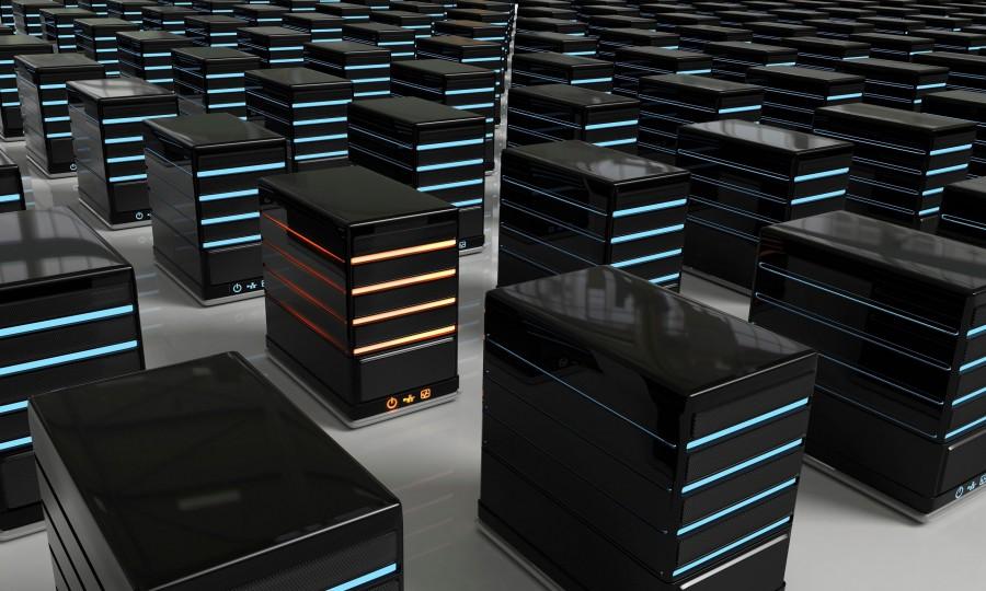server-dedicati-quale-scegliere