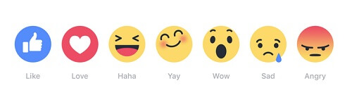 sette-icone-facebook-reactions