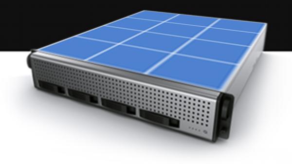 vps-server-virtuali