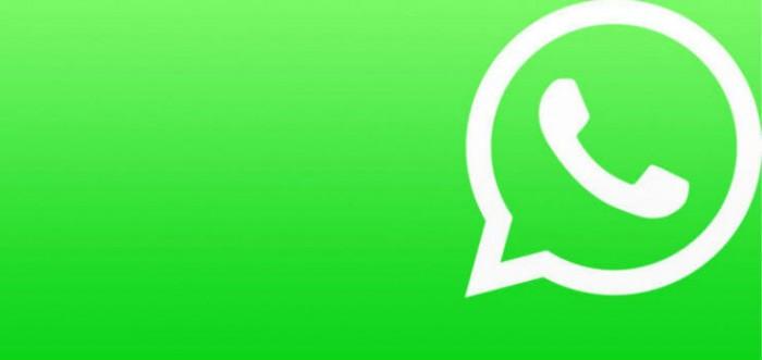 whatsapp-aggiornamento-ios-problemi