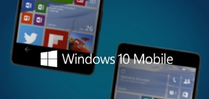 windows-10-mobile-smartphone