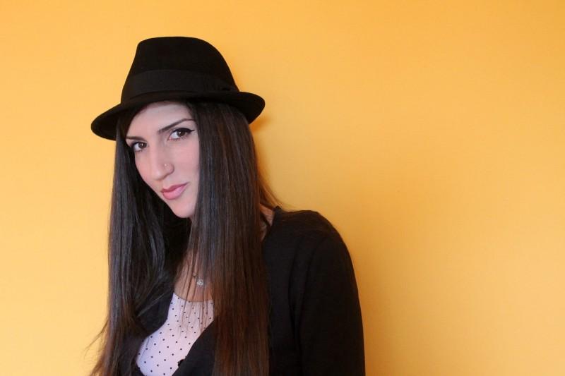 SEO-Daniela-Caracciolo