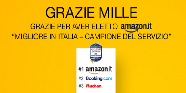 amazon-ecomerce-italia