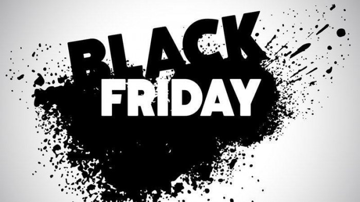 black-friday-sconti