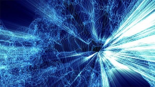 costruito-chip-computer-quantistici