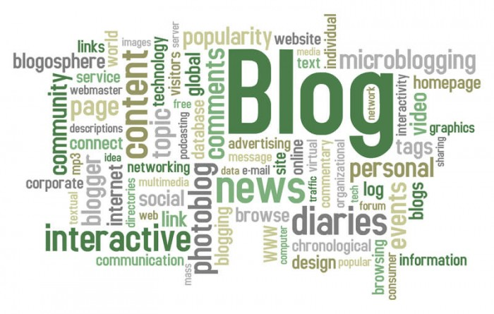creare-blog-aziendale-vantaggi