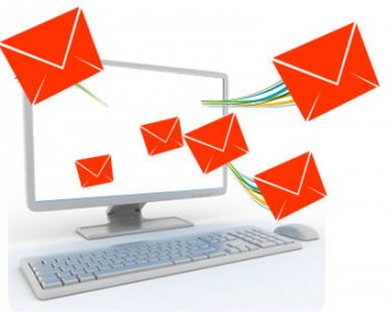 email-marketing-posta-elettronica