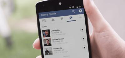 facebook-amici-nelle-vicinanze