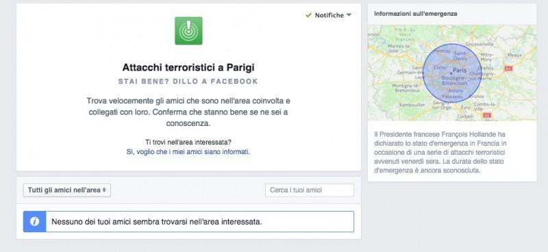 facebook-parigi-stai-bene