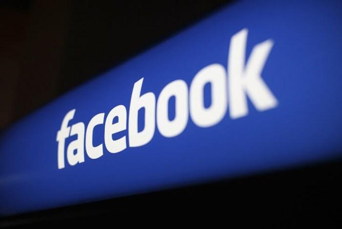 facebook-utilizzo-pseudonimi