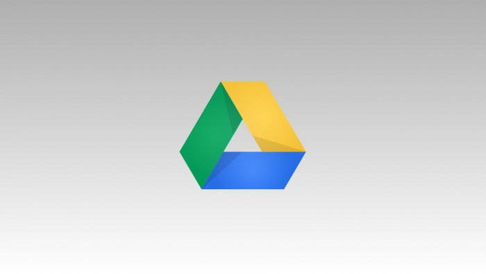 google-drive-cloud-business