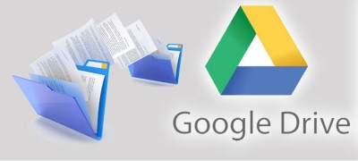 google-drive-for-work