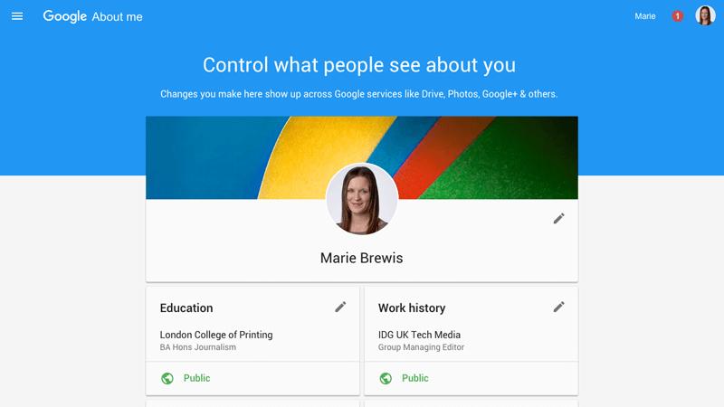google_about_me_servizio