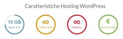 hosting-wordpress-caratteristiche
