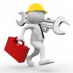 keliweb-supporto-tecnico-assistenza-clienti