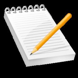 lezione-prendere-appunti