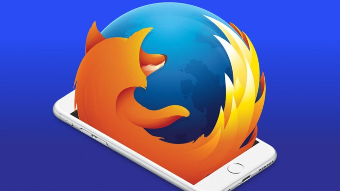 mozilla-firefox-ios-iphone