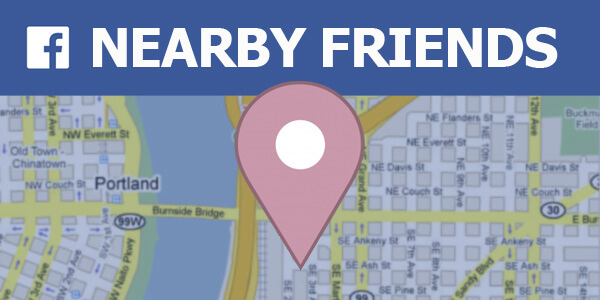 nearby-friends-facebook