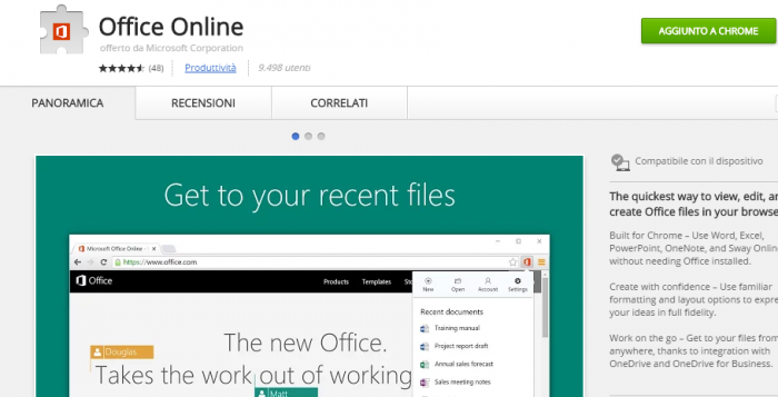 office-online-microsoft-chrome