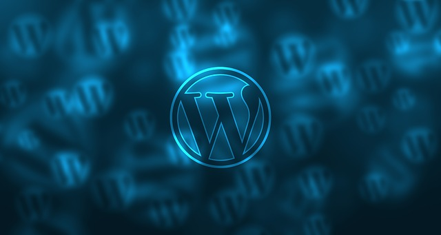 plugin-wordpress-backup