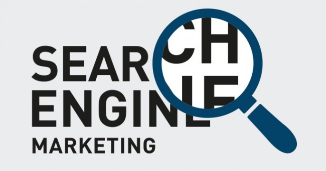 search-engine-marketing-promozione-sito-web