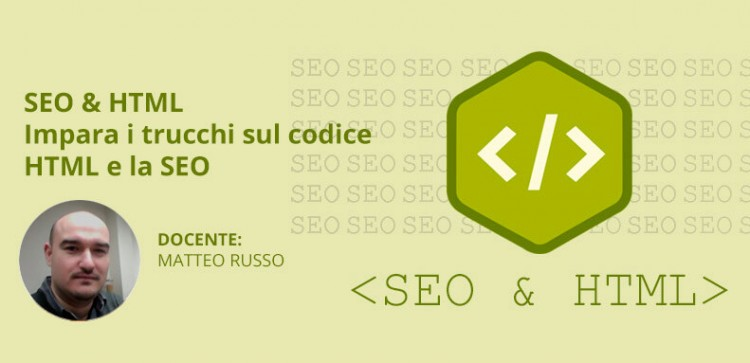 seo-web-marketing-matteo-russo