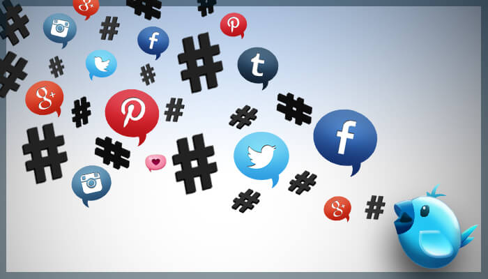 social-media-guida-hashtag-social-network