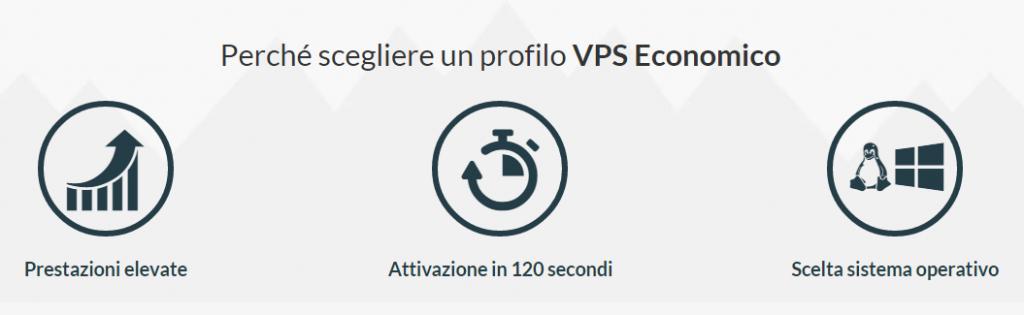 vps-economico
