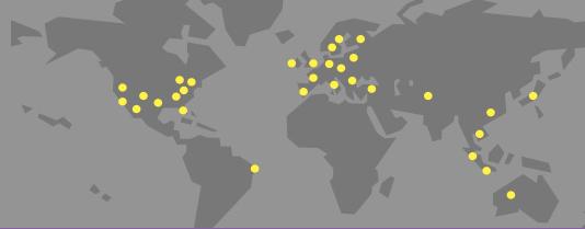 vps-geolocalizzazione