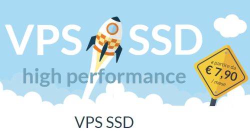 vps-ssd-high-performance