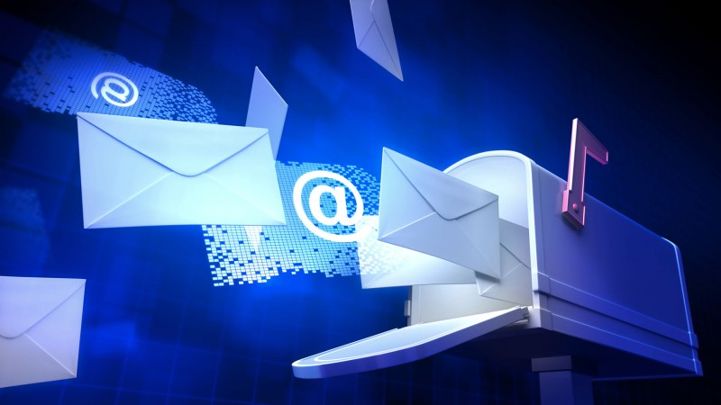 web-marketing-newsletter-email