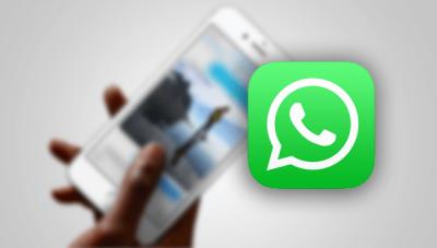whatsapp-aggiornamento-3d-touch