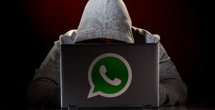 whatsapp-virus-hacker