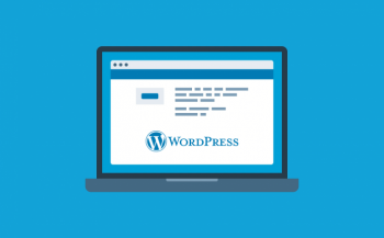 wordpress-app-mac-os