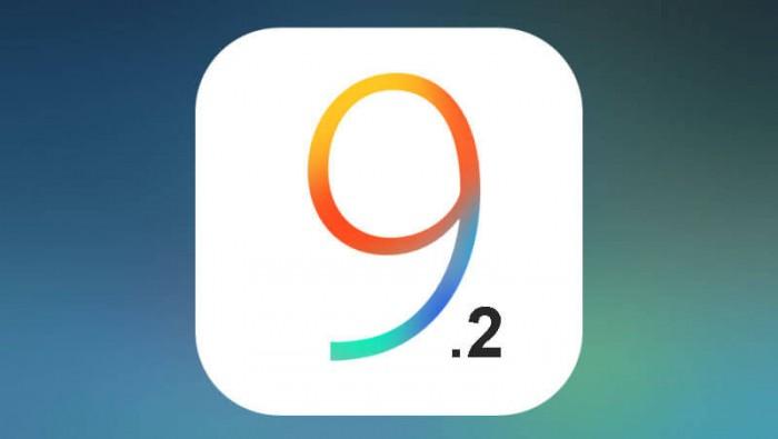 apple-aggiornamento-ios-9-2