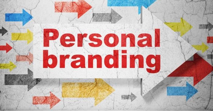 come-fare-personal-branding