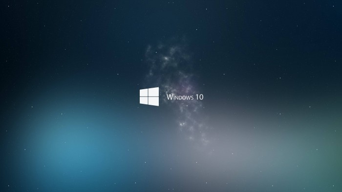 come-ottimizzare-windows-10