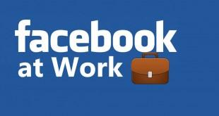 facebook-at-work-business-linkedin
