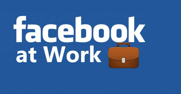 facebook-at-work-business-linkedin