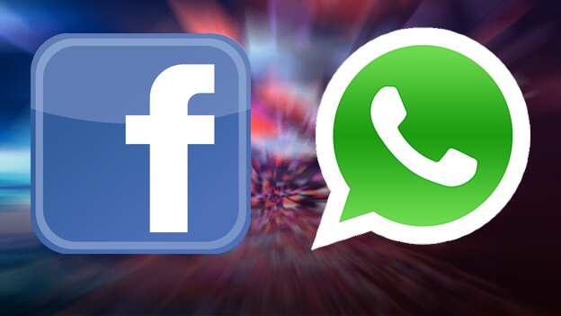facebook-come-whatsapp-commenti-live