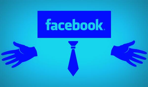 facebook-pagina-aziendale