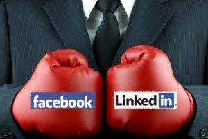 facebook-vs-linkedin-marketing