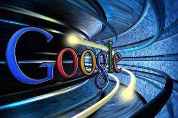google-nuova-app-messaggistica