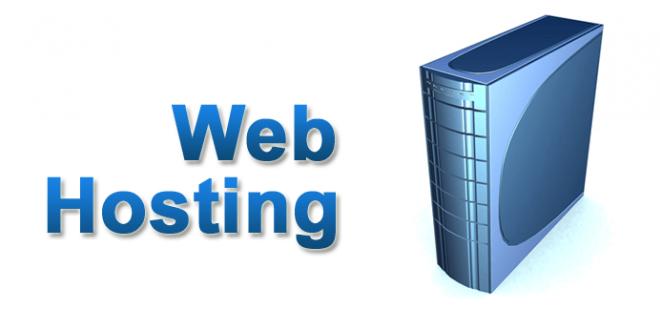 hosting-business-keliweb