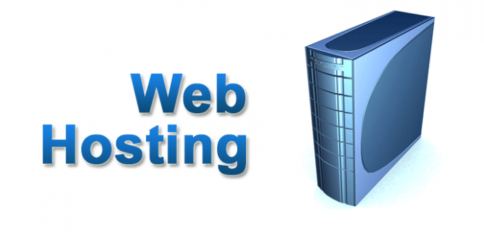 hosting-business-keliweb